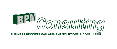 BPMconsulting